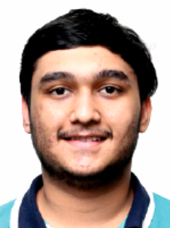 003 KANISHK RAWAT AIIMS NAGPUR 671-720 XII BOARD 95.2% WITH XII.png
